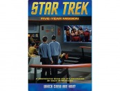 53% off Star Trek: Five Year Mission Board Game