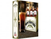 34% off Brewcrafters Board Game