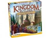 53% off Kingdom Builder Nomads Expansion 1 Board Game
