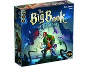 44% off The Big Book of Madness Board Game