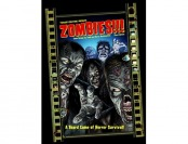 42% off Zombies Third Edition Board Game