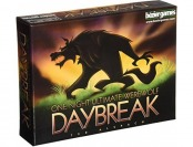 50% off One Night Ultimate Werewolf Daybreak