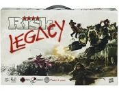 44% off Risk Legacy Game
