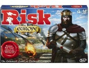 38% off Risk Europe Game
