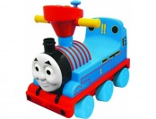 48% off Kiddieland Toys Limited My First Thomas Ride-On