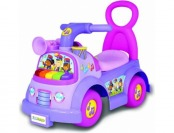 43% off Fisher-Price Little People Music Parade Ride On