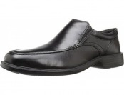 50% off Florsheim Men's Rally Moc Slip Oxfords