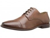 50% off Florsheim Men's Montinaro CP Ox Oxfords