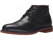 38% off Florsheim Men's Dusk Chukka BT Boots