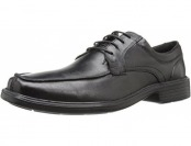 50% off Florsheim Men's Raly Moc Ox Oxfords