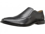 50% off Florsheim Men's Montinaro Mt Sl Oxfords
