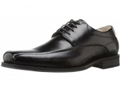 52% off Florsheim Men's Alverson Oxfords