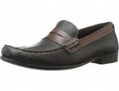 57% off Florsheim Men's Franklin Penny Loafers