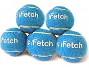 31% off iFetch Mini Tennis Balls