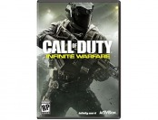 42% off Call of Duty: Infinite Warfare - PC