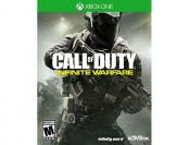 42% off Call of Duty: Infinite Warfare - Xbox One