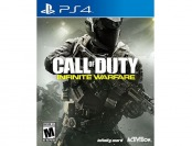 42% off Call of Duty: Infinite Warfare - PlayStation 4