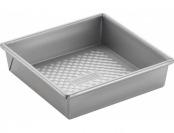 "46% off Cake Boss Professional 8"" Square Cake Pan"