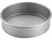 "78% off Cake Boss Professional 8"" Round Cake Pan"