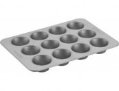 37% off Cake Boss Professional 12-Cup Muffin Pan
