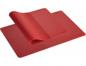 76% off Cake Boss Silicone Baking Mats (2-Pack)