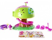 71% off Popples Deluxe Treehouse Playset