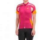 75% off SUGOi RS Pro Cycling Jersey For Women