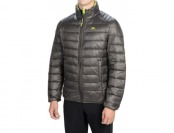 75% off Trespass Bateman Down Jacket - 500 Fill Power (For Men)