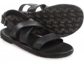 75% off Vintage Shoe Company Sterling Sandals For Men