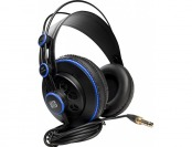 62% off Presonus Hd7 Semi-Closed Back Studio Headphones