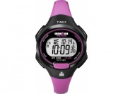 33% off Timex Ironman Runner's Watch - Pink