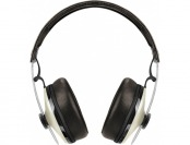 $140 off Sennheiser Momentum (M2) Wireless Headphones