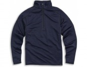 67% off CB Sports Raglan Pullover