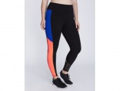 60% off Livi Active Plus Size Active Leggings