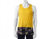 80% off Men's Adidas Urban Jungle Tank Top