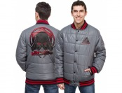 50% off Star Wars Darth Vader Puff Jacket