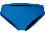 88% off Cabela's Women's Waterfront Bikini Bottoms