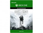 67% off Star Wars Battlefront Ultimate Edition Xbox One