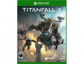 50% off Titanfall 2 for Xbox One