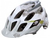 73% off Fox Racing Flux Helmet