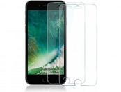 57% off Anker GlassGuard iPhone 7 Plus Screen Protector [2-Pack]