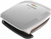 32% off George Foreman Electric Grill