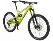 "$2,001 off GT Sanction Team 27.5"" Mountain Bike - 2016"