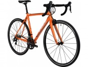 $400 off Fuji Roubaix 3.0 Le Road Bike - 2017