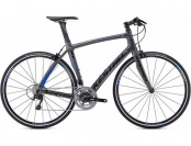 $891 off Kestrel Rt-1000 Road Bike - 2016 Shimano 105