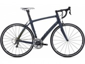 $1,121 off Kestrel Rt-1000 Ultegra Road Bike - 2016