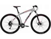 31% off Fuji Nevada 1.5 29Er Mountain Bike - 2016