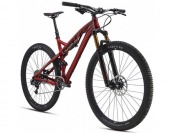 $1,741 off Breezer Supercell Limited 29R Mountain Bike - 2017