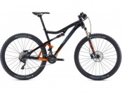 38% off Fuji Rakan 1.5 29Er Full Suspension Mountain Bike