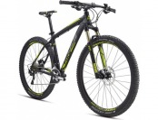 $601 off Fuji Tahoe 1.1 29Er Mountain Bike - 2016